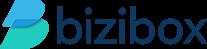 Bizibox