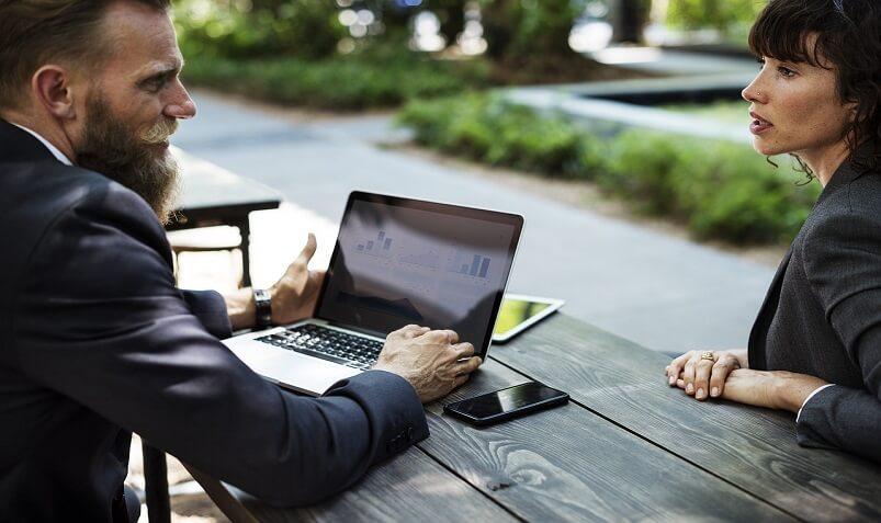 היבטים מקצועיים המשפיעים על תזרים מזומנים