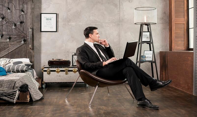טעויות שעסקים עושים בניהול תקציב