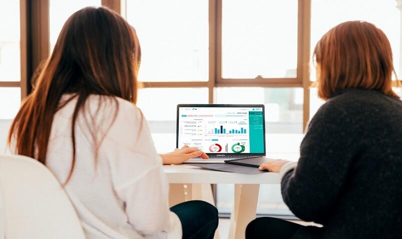 3 אסטרטגיות עסקיות לניהול תזרים מזומנים