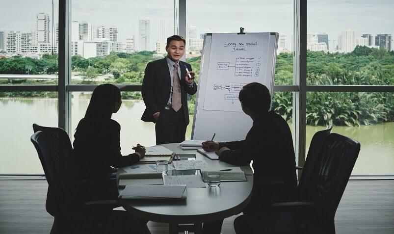 איך לייעל את העסק במספר צעדים פשוטים