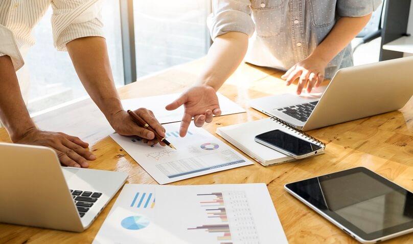כיצד לבחור תוכנת ניהול תזרים מזומנים על פי צורכי העסק