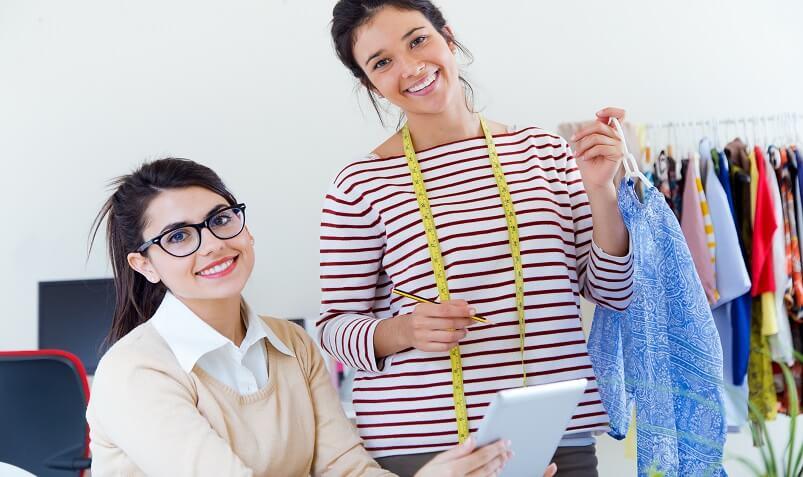 איך תגדילו את היקף המכירות בעסק