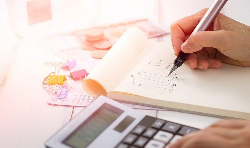 כיצד לפתור בעיות בתזרים המזומנים