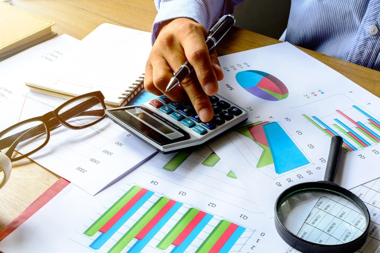 ההבדל בין ניהול תזרים מזומנים לניהול תקציב