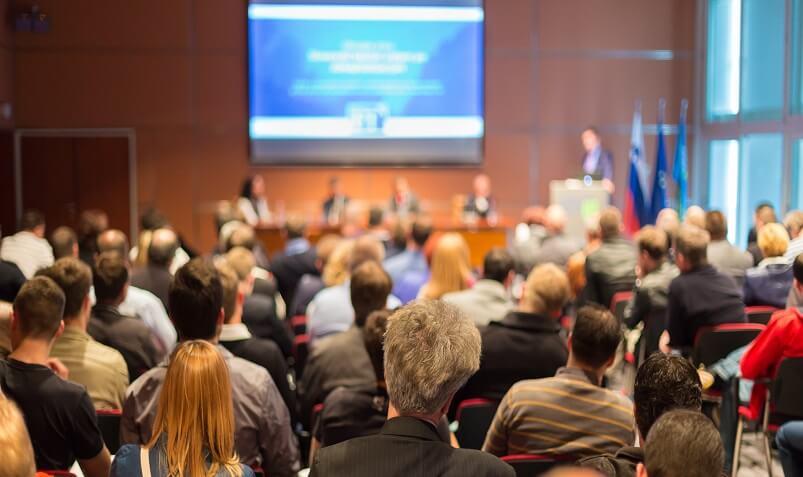 """אירועי קד""""ם לבעלי עסקים איך לתכנן אירוע קידום מכירות מנצח"""